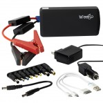 best portable jump starter with accessories